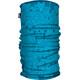 HAD Printed accessori collo Bambino blu/turchese